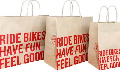 Cool Bike Stuff Coming Up!
